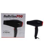 BaBylissPRO Turbo Xtreme Professional Turbo Dryer, BAB9400 - $69.29