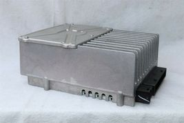 Mercedes W251 Radio Stereo Amplifier Amp A2518209589 251-820-95-89 Herman Becker image 4