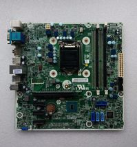 HP ProDesk 490 G3 MT Motherboard MS-7957 LGA1151 DDR4 793739-001 793305-002 - $93.00