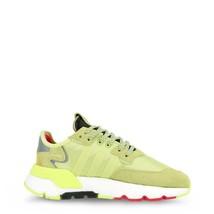 Adidas - NiteJogger2 - $116.70