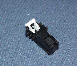 EV 200D TURNTABLE CARTRIDGE NEEDLE for PHILI​PS GP-214, Philips GP-215 EV 200D image 2