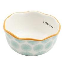 25 Pcs Pantry Essential Set Elegant Stylish Design Perfect Kitchen Acces... - €71,24 EUR