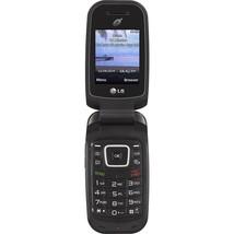TracFone LG L442BG 3G Prepaid Phone - $39.55