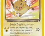 Dark raichu 7 rare legendary collection thumb155 crop