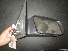 07 08 09 10 11 12 NISSAN ALTIMA PASSENGER RIGHT SIDE VIEW MIRROR #96301-... - $59.40