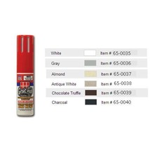 4oz Grout Colorant Markers - Easy-to Update Gro... - $13.99