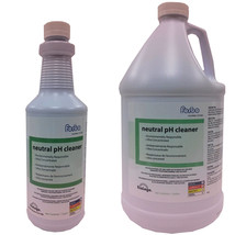 Forbo Neutral Floor Cleaner - Marmoleum Cleaner 32oz or Gallon - $13.99+