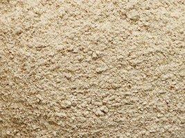 Organic Red Fife Whole Wheat Flour Stone GROUND- 22lb - $79.99