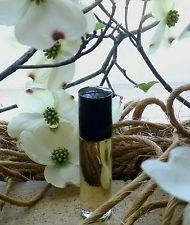 Light Blue (Women) D&G Type Roll-On Perfume Oil / Body Oil, used for sale  USA