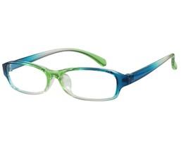 EBE Reading Glasses Bi-Focal Mens Womens Lens TR90 Flex Light Weight RX - $24.61