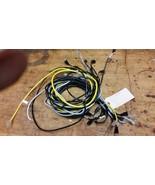 BIG LOT 13 PIECES Cat5 Patch Cord Ethernet Cables Cat 5 ASSORTMENT 4' 5' 9' - $12.87