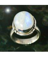 Moonstone ring haunted 2 1 thumbtall