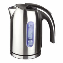 Cool Kitchen Professional Stainless Kettle 1.7 l - $88.94