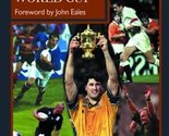 A History of the Rugby World Cup [Paperback] [Jul 25, 2003] Davies, Gerald