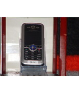 Pre-Owned AT&T Motorola C1681 Cell Phone (For P... - $6.93