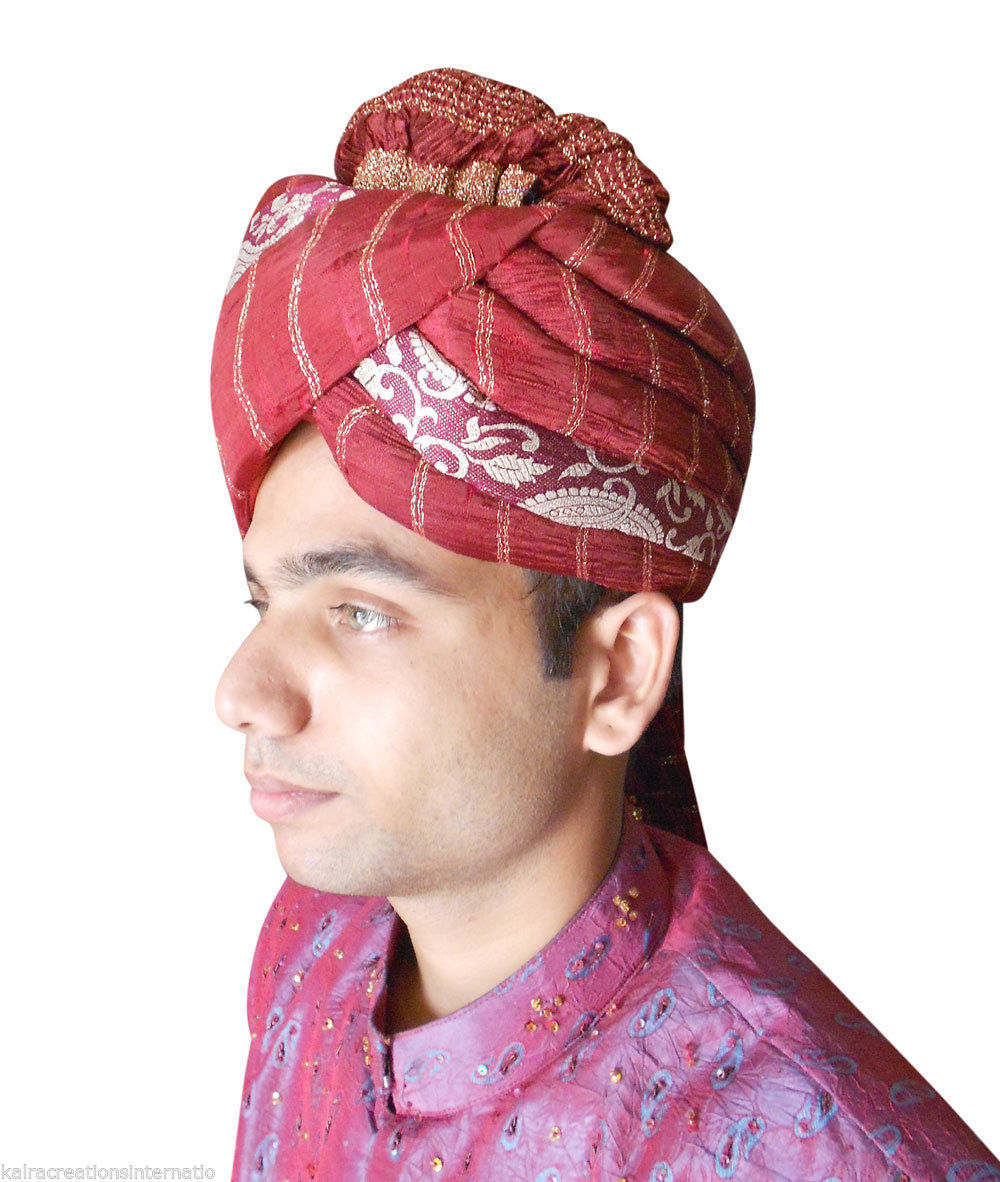 pagri men Shop from the world's largest selection and best deals for velvet hats for men shop with confidence on ebay.