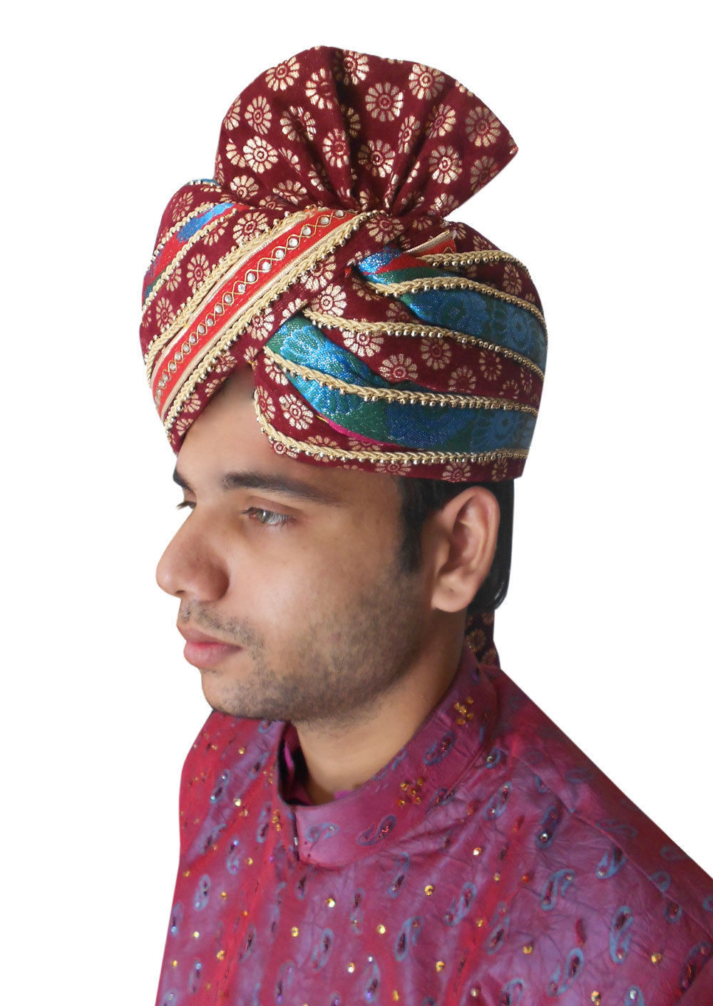 pagri guys Buy turban online - get the attractive range of sikh pagris for men at reasonable price in india cash on delivery 100% original products.