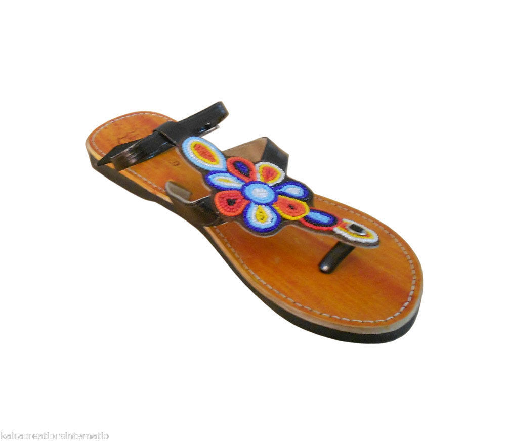 1e4d374ee8b2f6 Us 6-10 Indian Women Shoes Designer Sandals and 16 similar items