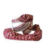 Men Pagri Indian Handmade Traditional Pag Top Hat Sherwani Groom Turban Safa - €50,31 EUR