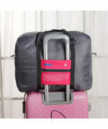 Large Size Portable Travel Storage Bag Luggage ... - $29.92