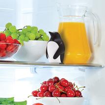 Absorbs Fridge Odours Baking Soda home original gifts kitchen food fresh... - $22.00