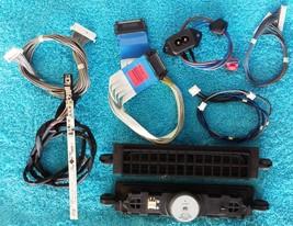 LG 42LM3400, 3700,  Internal Wiring & Speakers  - $14.99