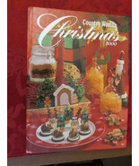 Country Womans Christmas 2000 - $9.99