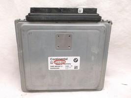 10-11-12-13-14-15 Bmw 760I/760IL/ MSD87.3 ENGINE/COMPUTER /ECU.PCM - $990.00