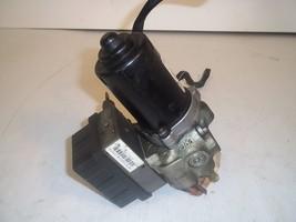 Volvo 850 TURBO 1994 Brake Fluid Computer Sensor Module Motor OEM - $24.45