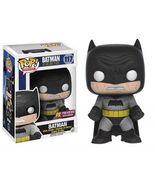 Batman: Dark Knight Returns - Batman BLACK Funko POP Vinyl Figure (PX Ex... - $24.99