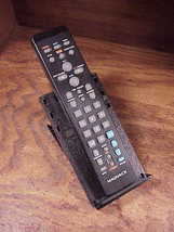Magnavox VSQS1223 VCR Remote Control, used, cleaned, tested - $14.95