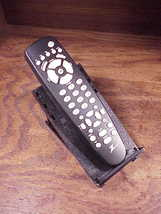 Zenith 5 Device Universal Remote Control, used, cleaned, tested, ZEN5258 - $8.95