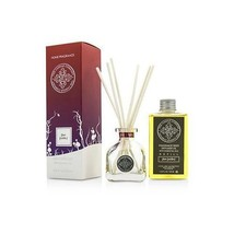Reed Diffuser with Essential Oils - Plum Puddin... - $28.96