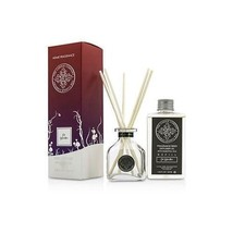 Reed Diffuser with Essential Oils - Fir Needles... - $28.96