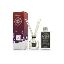 Reed Diffuser with Essential Oils - Candied Fru... - $28.96
