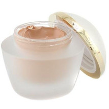 Elizabeth Arden Ceramide Perfect Plump Foundation SPF15 WARM SUNBEIGE 04... - $37.62
