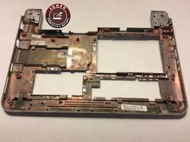 Toshiba Mini NB305-N410WH Genuine Bottom Case K000090900 - $3.95