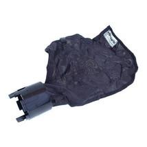 Jandy Zodiac 9-100-1016 All Purpose Bag - Black... - $43.18