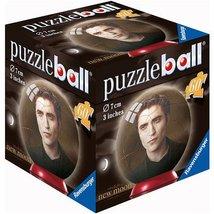 Twilight - New Moon Edward Cullen Puzzleball Jigsaw by Ravensburger - $24.74