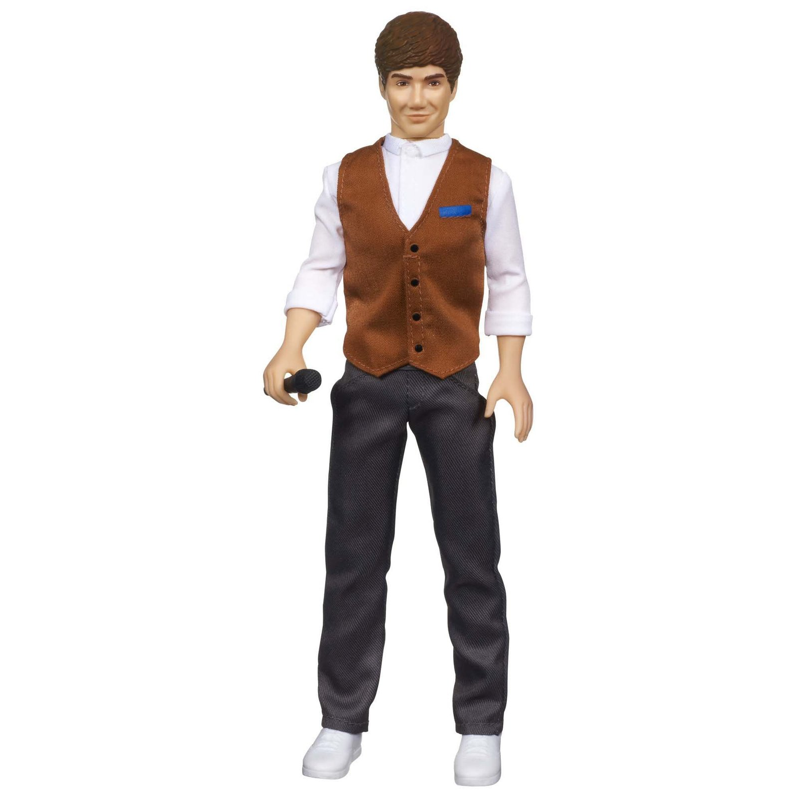 One Direction Spotlight Collection Doll, Liam, 12 Inch - $49.59