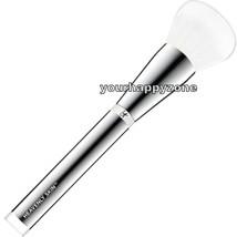 IT COSMETICS Heavenly CC+ Skin Perfecting Brush #702, Sealed Tube - $22.50
