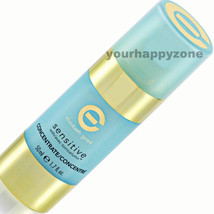ELIZABETH GRANT Sensitive Concentrate Jumbo Size 1.7 fl.oz./ 50ml - $29.99