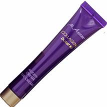 M. ASAM Collagen Boost Eye Cream 0.51oz - $18.95