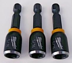"Bosch 25021 1/"" P2 Phillips Insert Screw Bit 2608675351 20 Pieces"