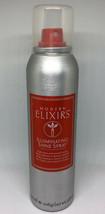 (1) Modern Elixirs Illuminating Shine Spray - 3.8 oz RARE - $59.99