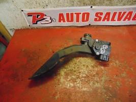 10 09 08 07 06 Buick Lucerne oem gas accelerator throttle pedal sensor - $39.59