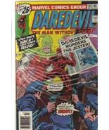 Daredevil 135 [Comic] by Marvel Comics - $19.50