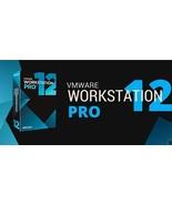 Vmware-workstation-12-pro-full-crack_thumbtall
