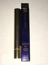 Estee Lauder Double Wear Brush On Glow 1C Light NIB - $29.99