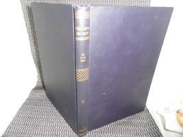 Weaving  Book Vol 1B Yarn Cloth Draft Calculations 1905 - $9.99